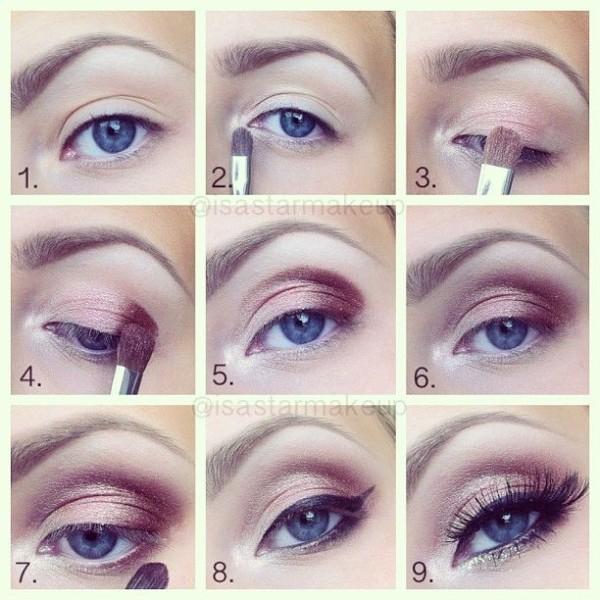blue eyes (4)