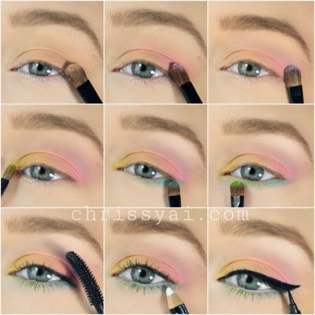 blue eyes (5)