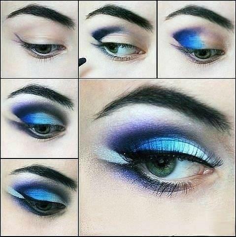 blue eyes (6)