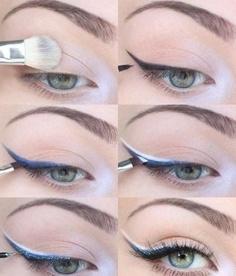 blue eyes (7)