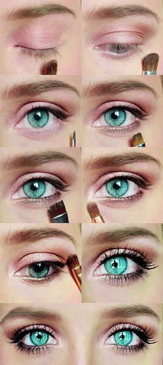 blue eyes (8)