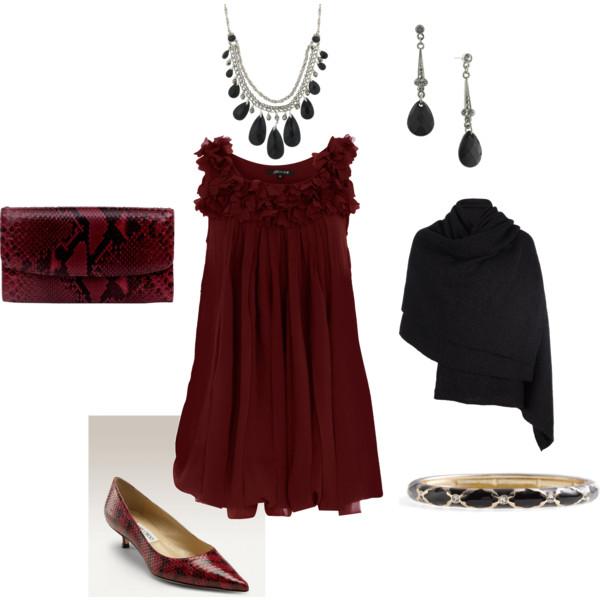 burgundy4