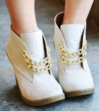 chain_shoe09