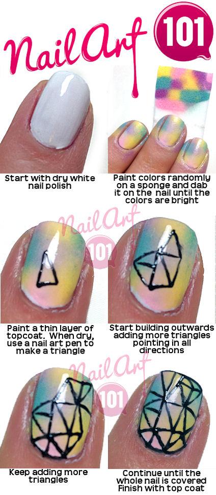 crystal-nails-tutorial
