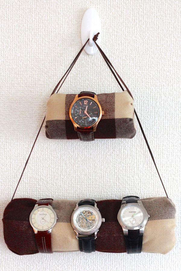 diy-hanging-watch-holder-from-www.alyssaandcarla.com_