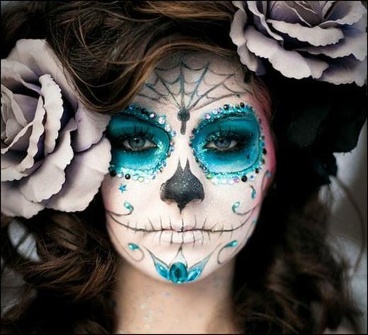 fairy-halloween-make-up-ideas