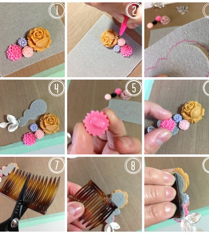 flower-comb-tutorial-numbered