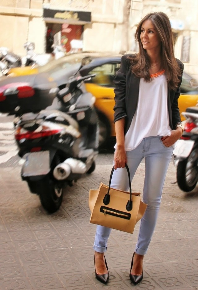frefall work outfits (2)