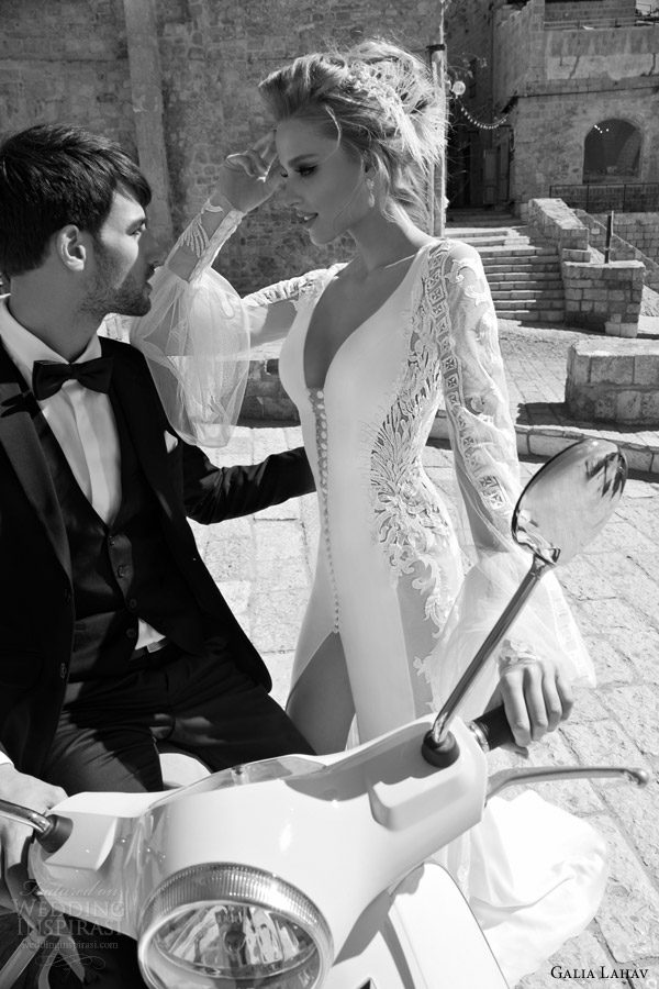 galia-lahav-2015-bridal-paradicio-long-sleeve-wedding-dress-close-up