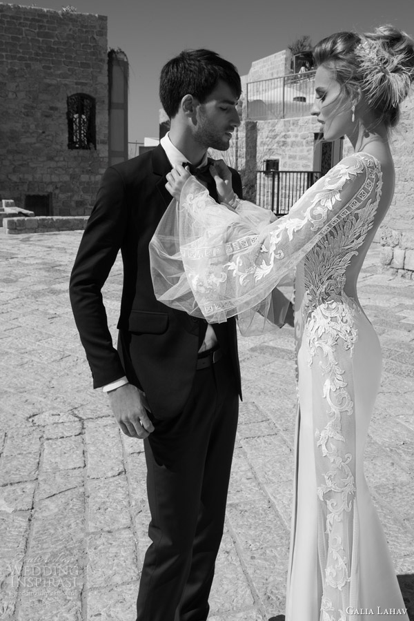 galia-lahav-2015-bridal-paradicio-long-sleeve-wedding-dress-side-detail