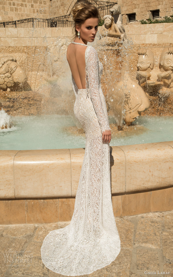 galia-lahav-2015-bridal-veneto-long-sleeve-wedding-dress-back-view