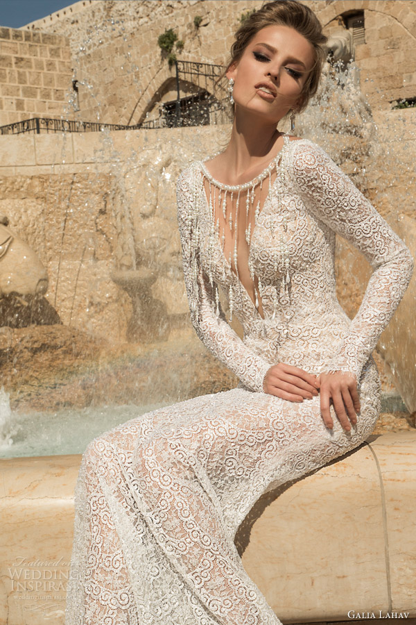 galia-lahav-2015-bridal-veneto-long-sleeve-wedding-dress