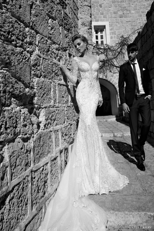 galia-lahav-bridal-2015-navona-long-sleeve-sheath-wedding-dress