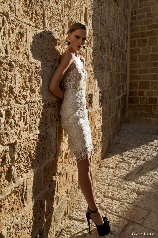 galia-lahav-spring-2015-dolce-vita-part-2-naama-short-wedding-dress-full-view