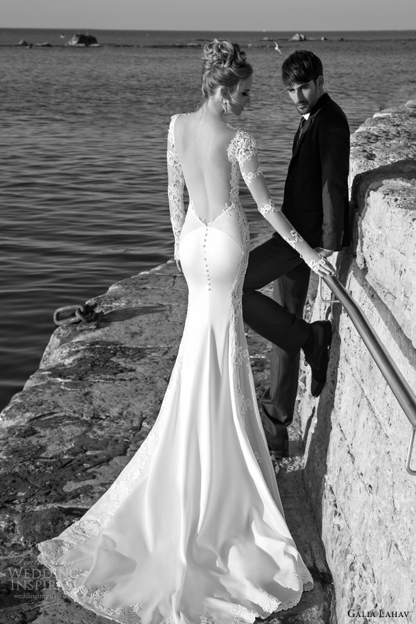 galia-lahav-wedding-dresses-spring-2015-tulia-long-sleeve-gown-back-view