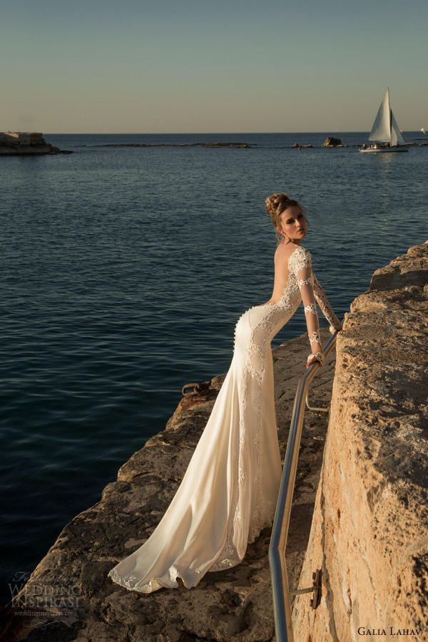 galia-lahav-wedding-dresses-spring-2015-tulia-long-sleeve-gown-side-view