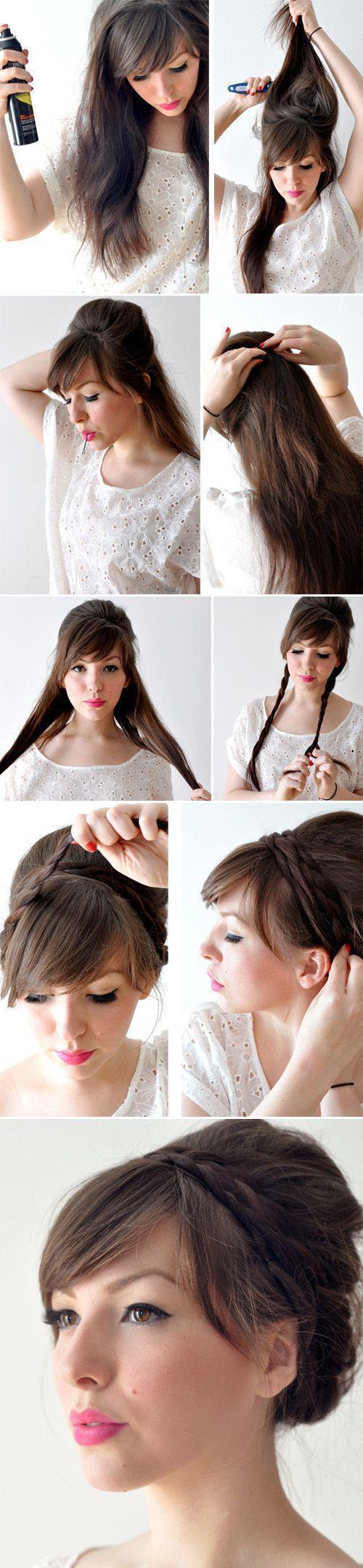 hair-styles-3