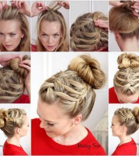 hair-tutorial-