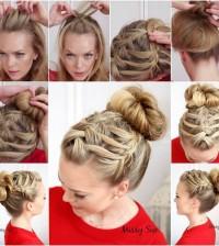 hair-tutorial-