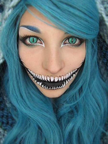 halloween_makeup_ideas3