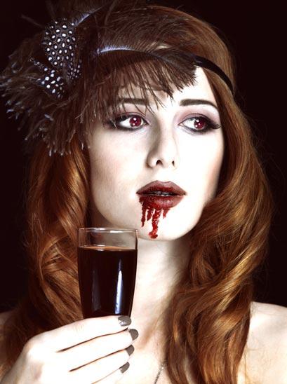 halloween_makeup_ideas8