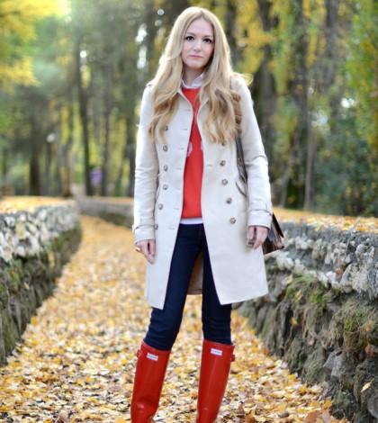 hunter-boots-carolina-herrera-bagslook-main-single