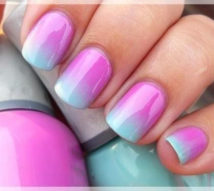 latest-nail-art