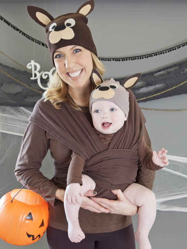 original_Camille-Styles-Halloween-costume-Mama-and-Baby-Kangaroos-beauty1_3x4_lg