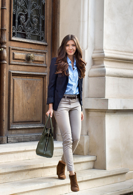 prefall work outfits (13)