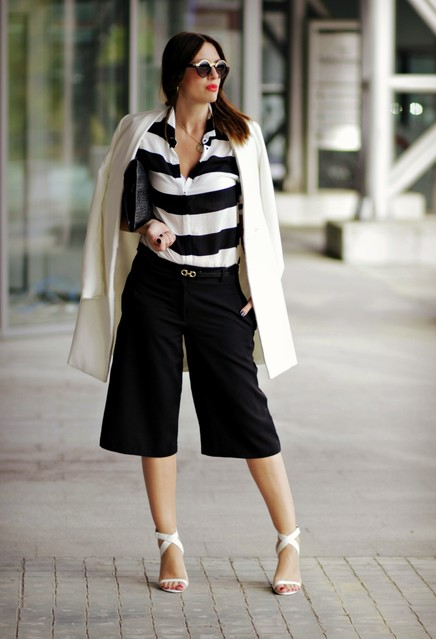 prefall work outfits (16)