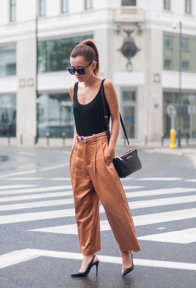prefall work outfits (17)