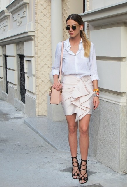 prefall work outfits (2)