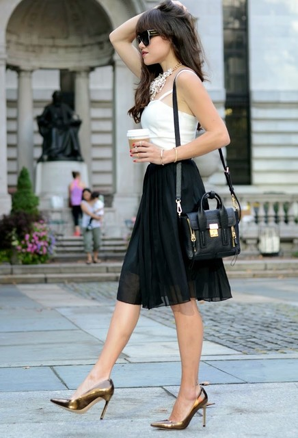 prefall work outfits (5)