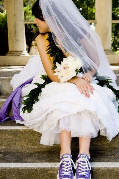 purple-converse-bride