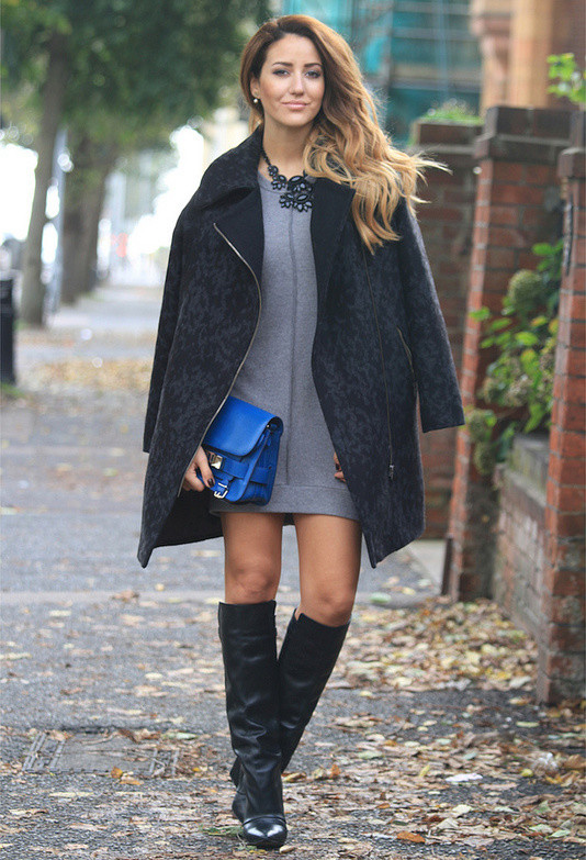 riding boot (1)