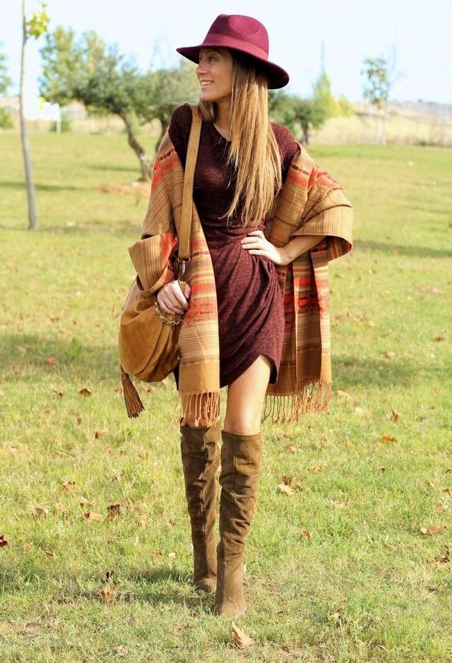 scarves1 (2)