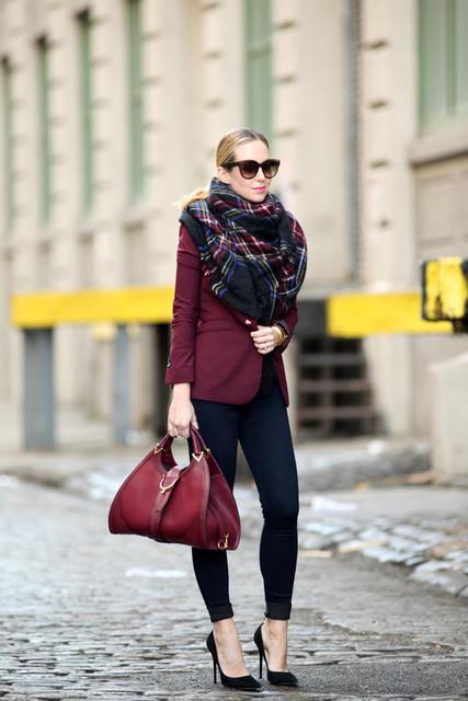 street style (2)