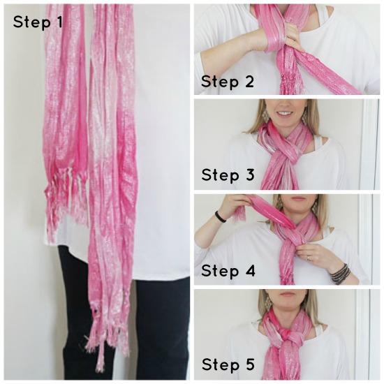 tie-a-scarf2