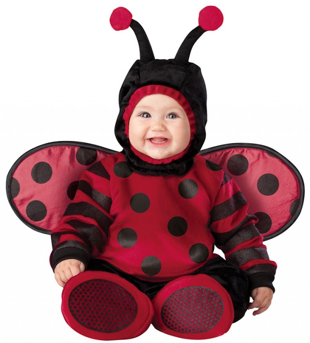 toddlers-halloween-costumes-2013-8m6uqomo