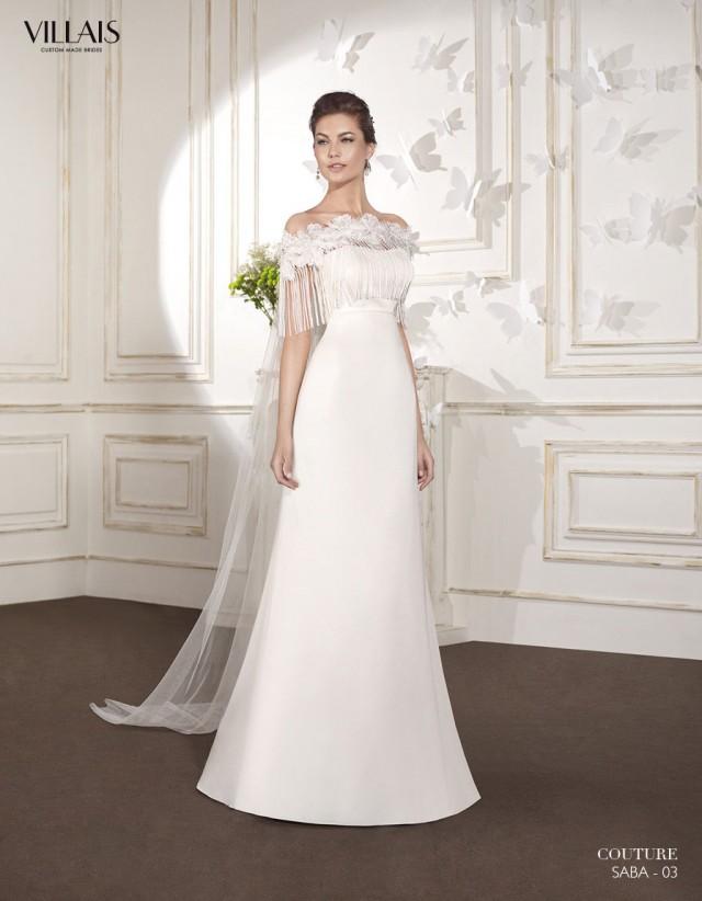 vestido-de-novia-villais-2015-couture-saba-03