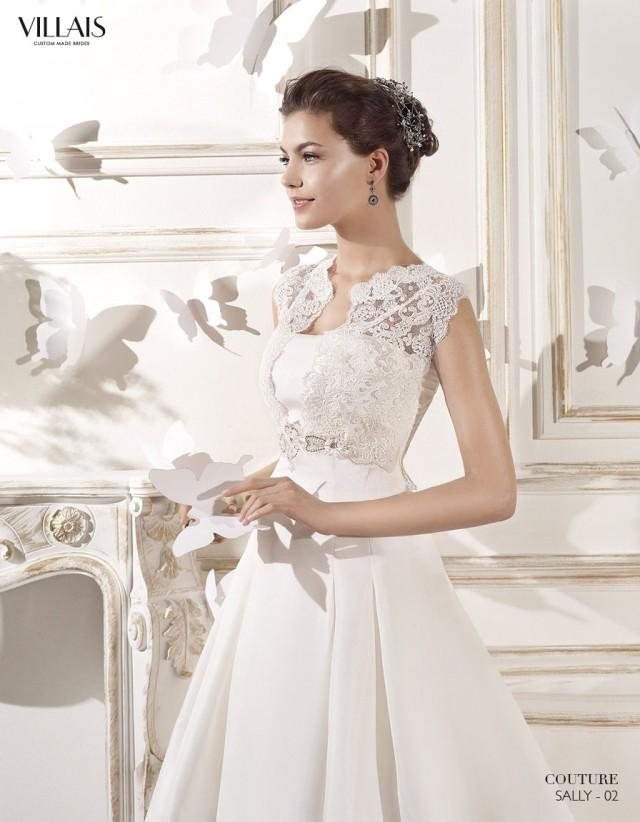 vestido-de-novia-villais-2015-couture-sally-02