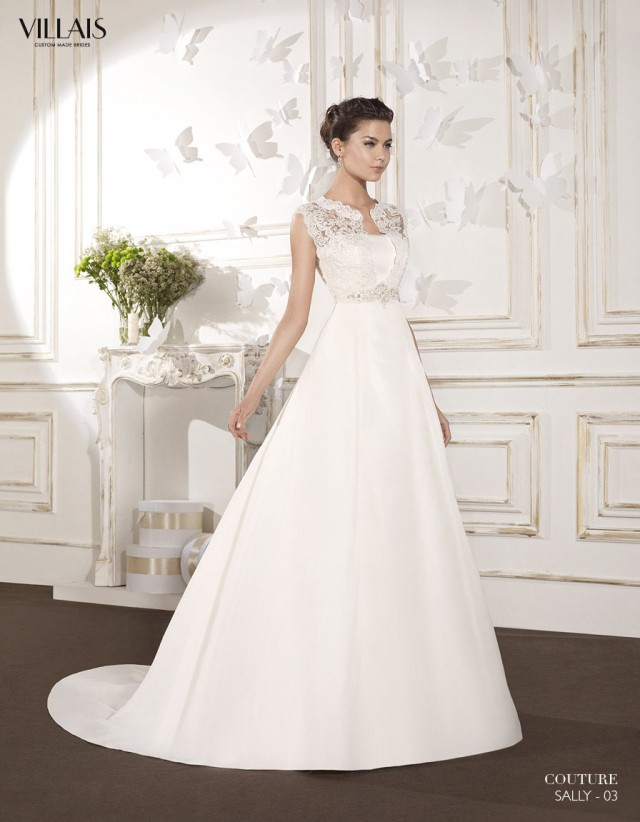 vestido-de-novia-villais-2015-couture-sally-03