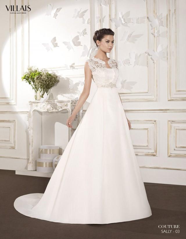 vestido-de-novia-villais-2015-couture-sally-03