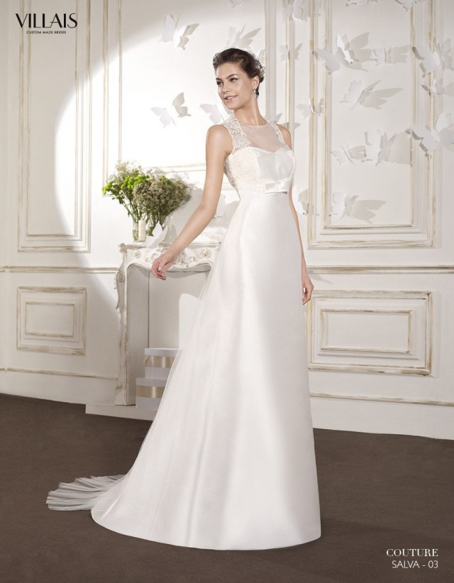 vestido-de-novia-villais-2015-couture-salva-03