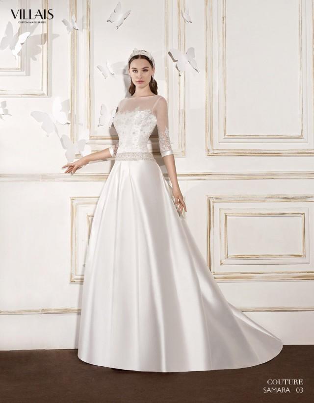 vestido-de-novia-villais-2015-couture-samara-03