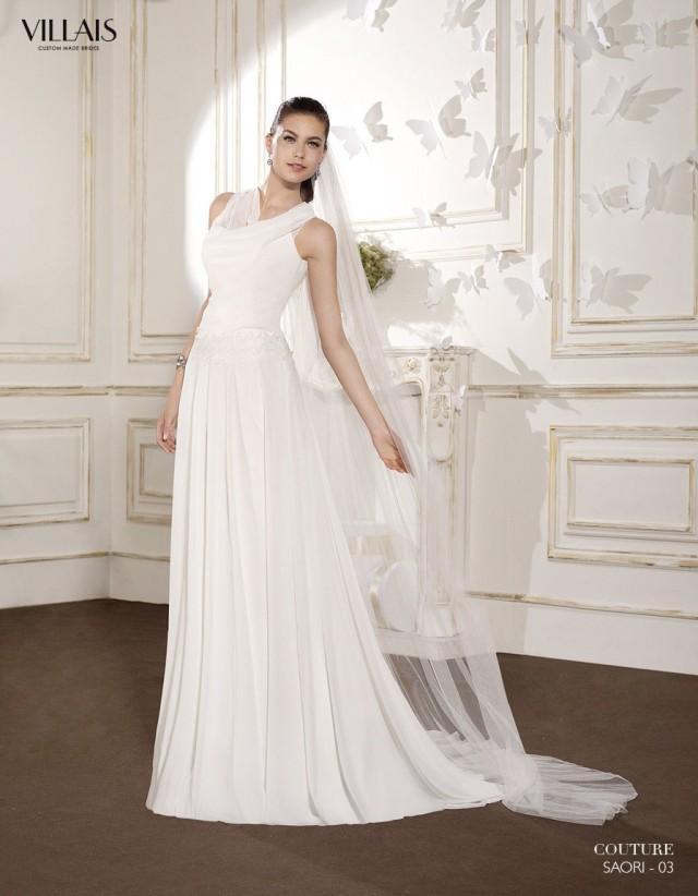 vestido-de-novia-villais-2015-couture-saori-03