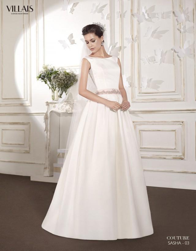 vestido-de-novia-villais-2015-couture-sasha-03