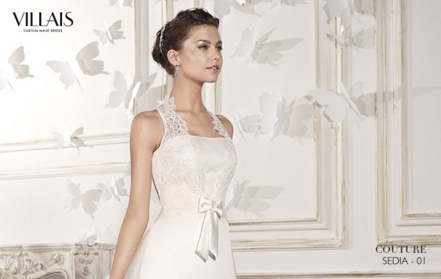 vestido-de-novia-villais-2015-couture-sedia-01