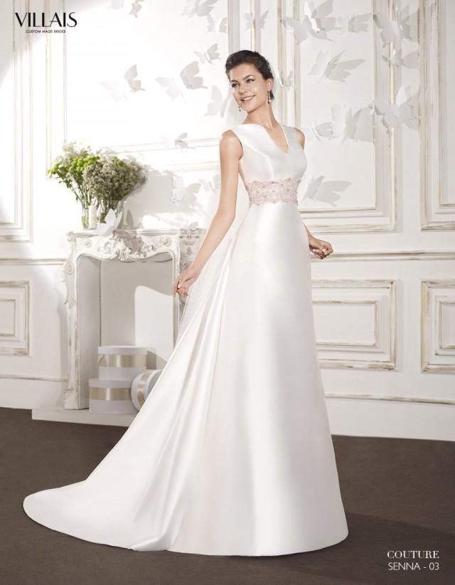 vestido-de-novia-villais-2015-couture-senna-03