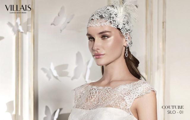 vestido-de-novia-villais-2015-couture-silo-01
